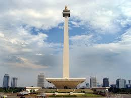 Paket Wisata Jakarta