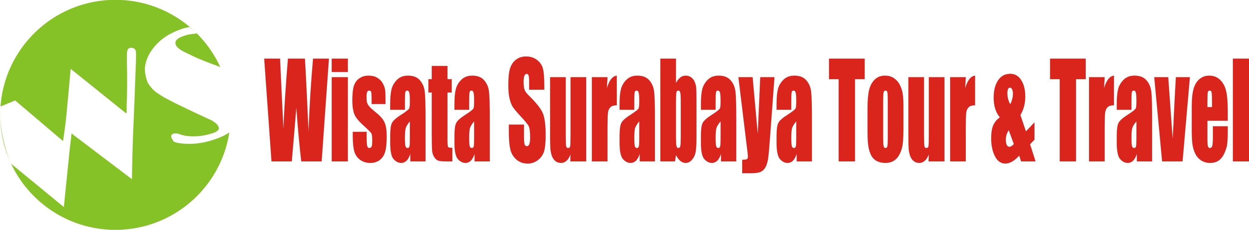 Wisata Surabaya | WS Tour Travel