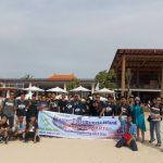 Bali Tour 2016 SMKN 4 Jakarta Technical Enginering