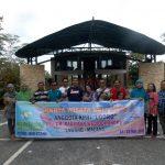 Bali Tour 2016 KPRI UGORO RSJ Dr.Radjiman Wediodiningrat Lawang Malang