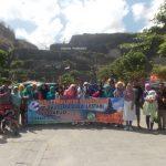 Bali Tour 2016 PT.Ekosjaya Abadi Lestari Sidoarjo