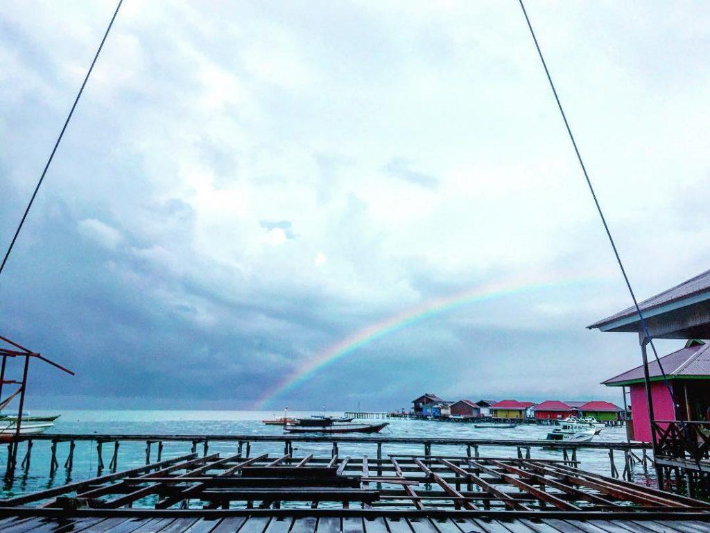 Paket Wisata Balikpapan - Samarinda 5 Hari 4 Malam ...