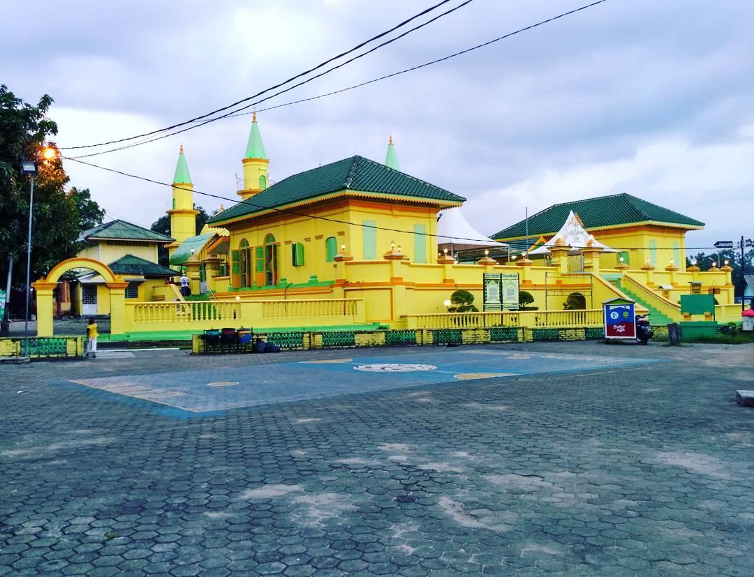 Paket Wisata Bintan 3 Hari 2 Malam Surabaya Ws Tour Travel Lombok